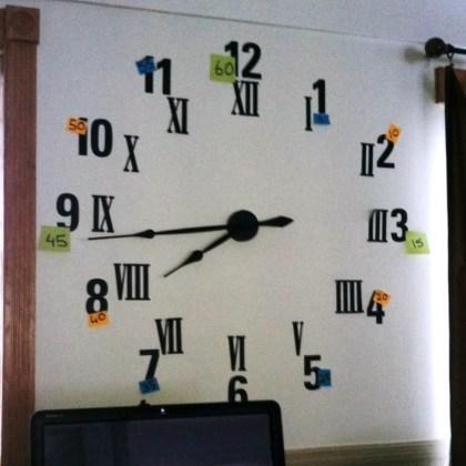 namafish clock (2)