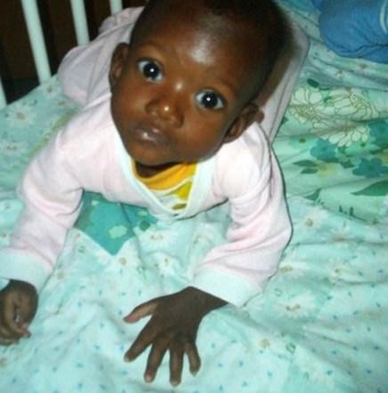 adoption-blessing-faith-africa-liberia.jpg//namafish.com