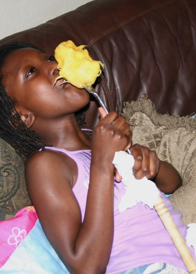 blessing-mango-africa.jpg  //namafish.com