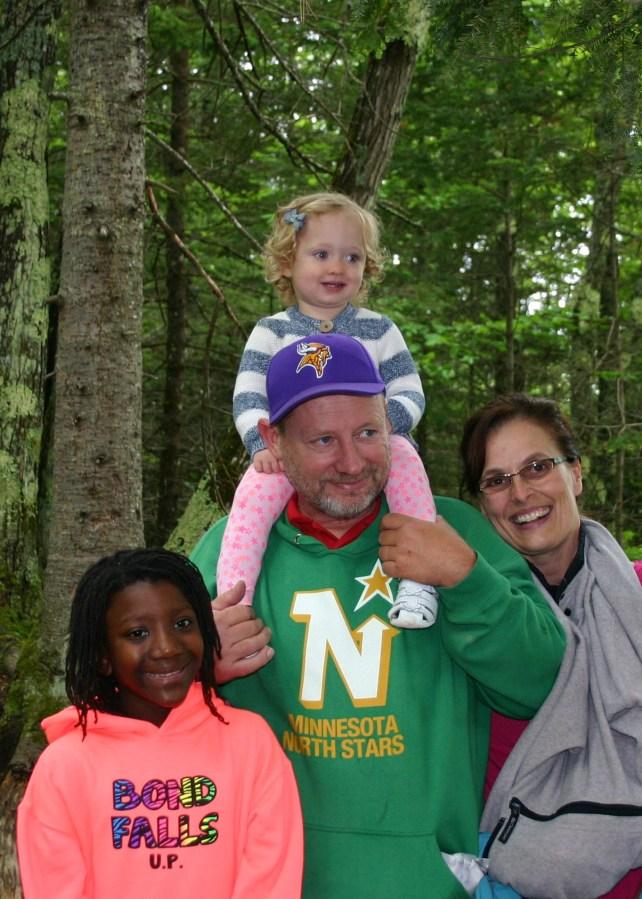 Grace-trust-surrender-adoption-family.jpg  namafish.com