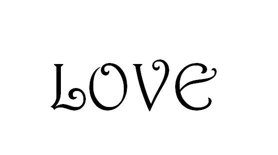 Marriage~Love  ://namafish.com