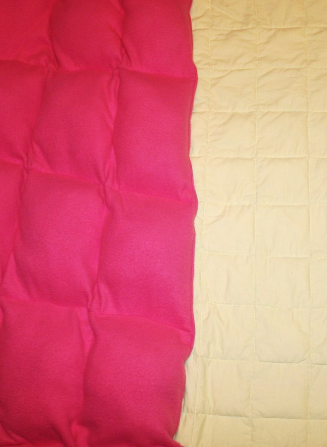 weighted-blanket-how-to.jpg //namafish.com