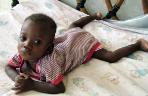 adoption-blessing-faith-africa-liberia.jpg//namafish.com
