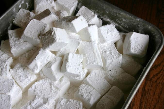marshmallows-THM-Brownie-diet-dessert.jpg //Namafish.com