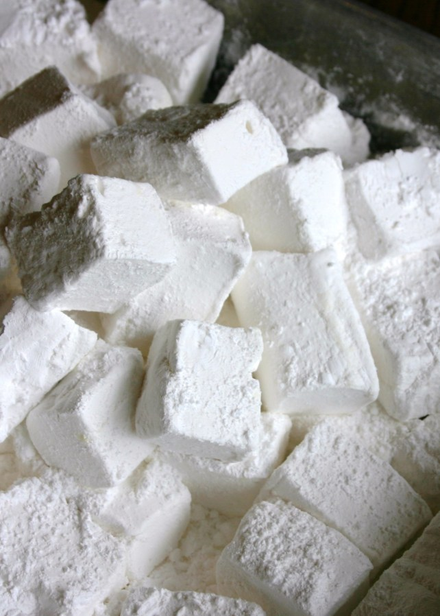 marshmallows-THM-Brownie-diet-dessert.jpg //Namafish.com