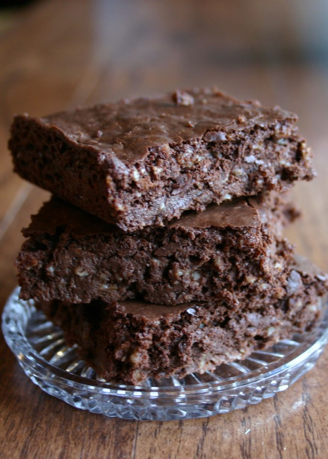 THM-Brownie-diet-dessert.jpg //Namafish.com