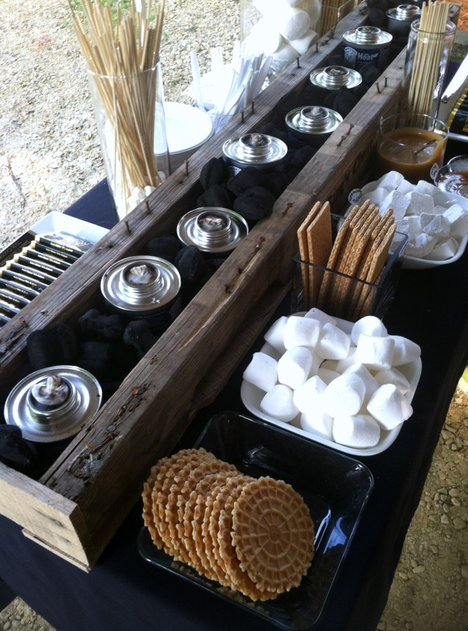s'more-love-trough-tabletop-sterno-shower-party.jpg  //namafish.com
