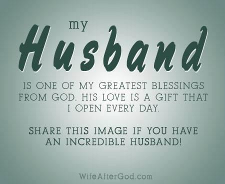 Marriage-husband//namafish.com