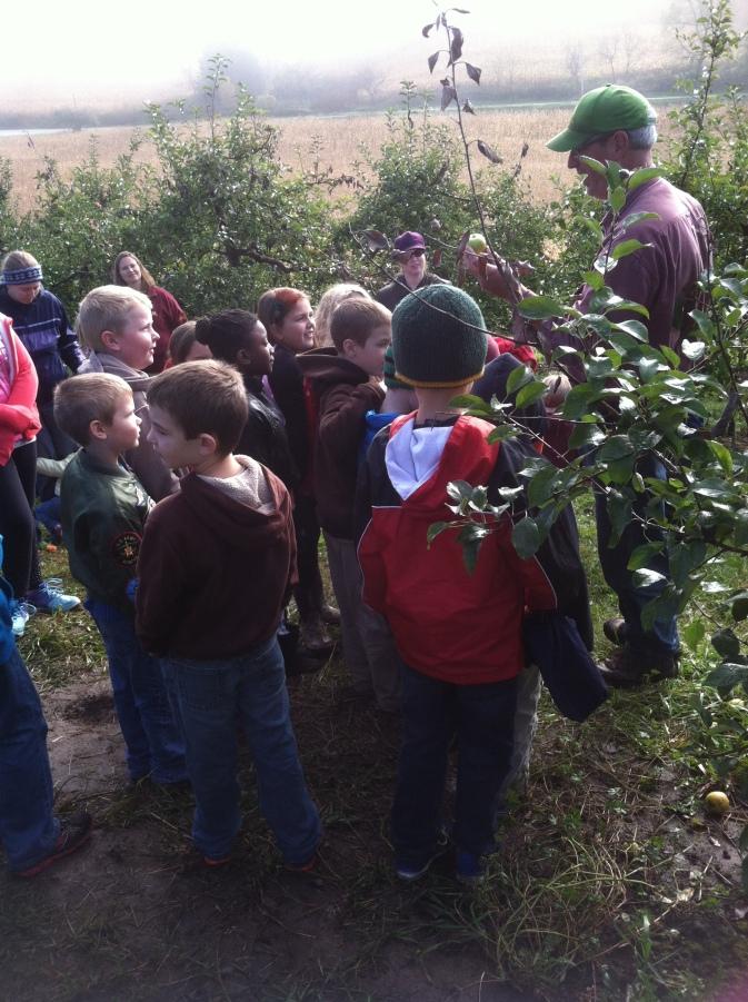 apple orchard-fall-pumpkin-birthday//Namafish.com