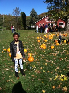apple orchard-fall-pumpkin-birthday//Namafish.com