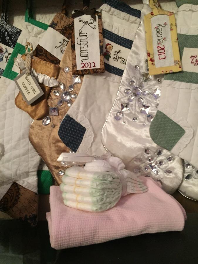 baby-adoption-christmas-miracle//Namafish.com