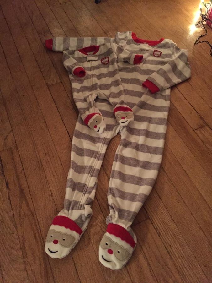 Pajama's-christmas-matching//namafish.com